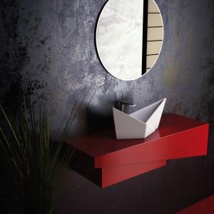 Umywalki i sedesy do łazienek gościnnych. Zobacz najciekawsze modele