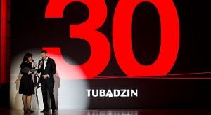 Trzydziestolecie Tubądzina