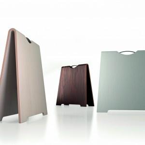 Grzejniki łazienkowe - zobacz pomysły światowych projektantów