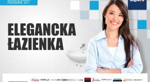 Jak Polacy urządzają eleganckie łazienki? [e-raport]