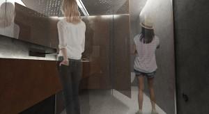 Toaleta dla Katowic - znamy najlepsze pomysły