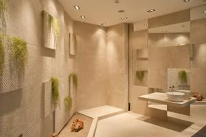 Nowy salon łazienek w Katowicach