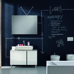Meble do łazienki – piękne, ale i praktyczne