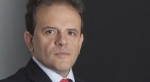 Alberto Magrans: wybraliśmy najlepszego partnera