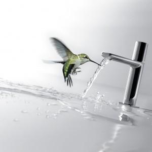 Baterie oszczędzające wodę – obniżamy rachunki bez wyrzeczeń