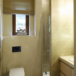 Kamień do łazienki. Zobacz 15 projektów znanych architektów