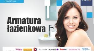 Jak Polacy wybierają armaturę łazienkową - raport