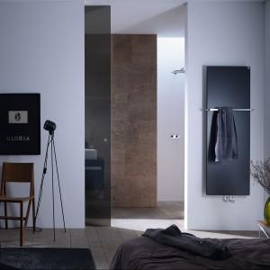 Grzejniki łazienkowe – tak możesz wykorzystać ich powierzchnię