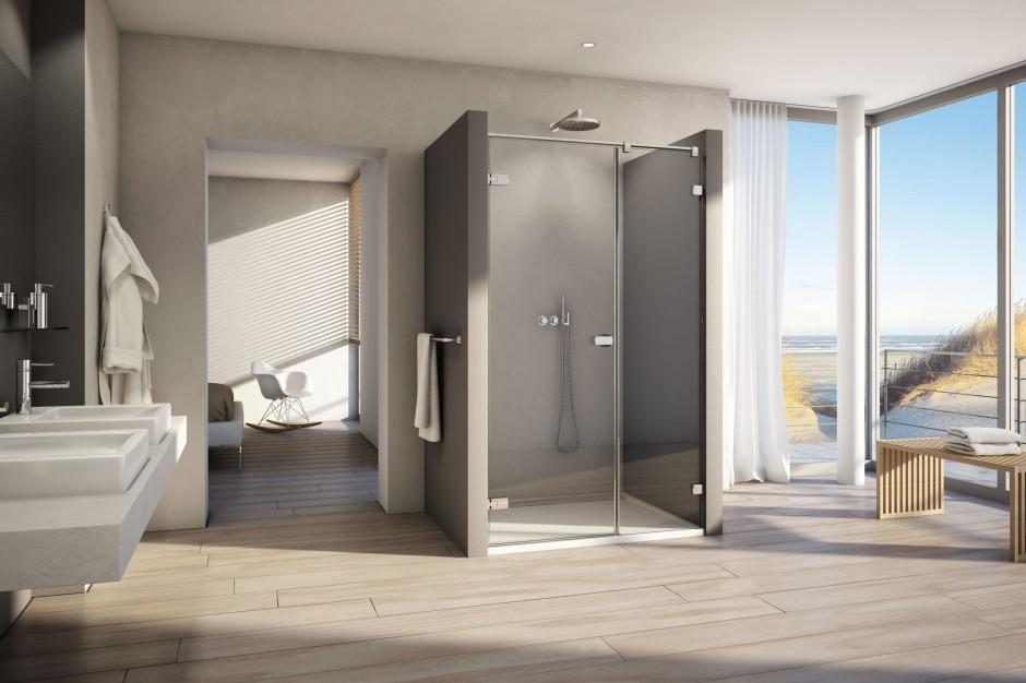 Tag Prysznic Pod Skosem łazienkapl