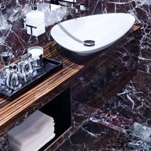 Tak projektują Brytyjczycy – zobacz luksusowy apartament w Londynie