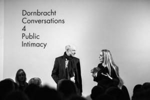 Prywatność w sferze publicznej - dyskusja