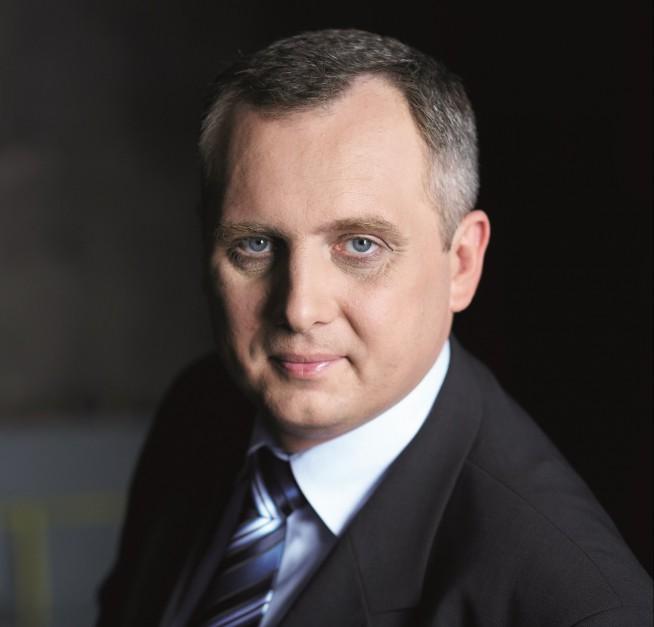 Piotr Witkowski, Grupa Armatura: Zależy nam na rozdzielności marek, nie planujemy wspólnej oferty