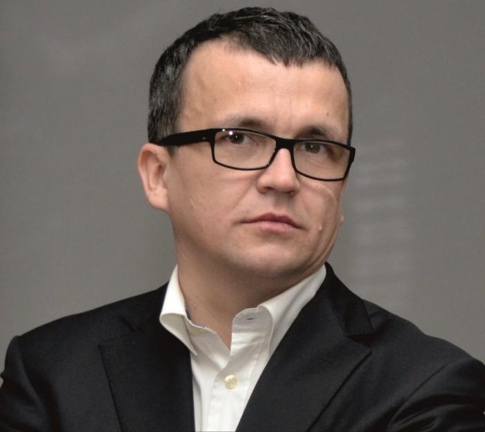 Tomasz Defratyka, Deftrans: Interesują nas przede wszystkim rynki europejskie