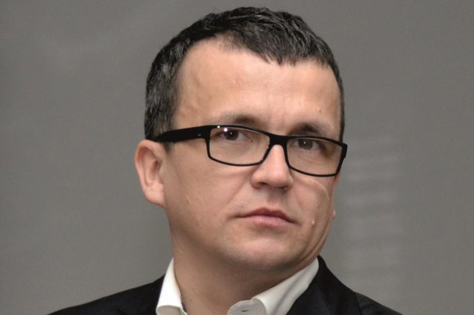 Deftrans inwestuje w nowy zakład produkcyjny w Miliczu