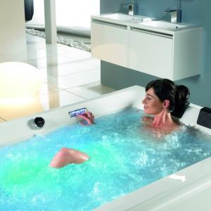 Domowe wellness - rozwiązania, które pomogą je urządzić