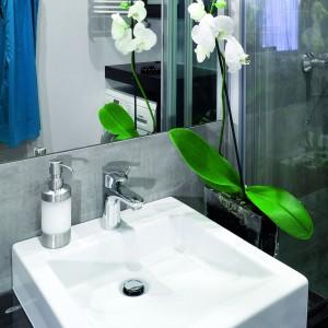 Łazienka dla młodej rodziny – połącz styl i wygodę