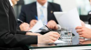 [Raport] Brak płynności finansowej eliminuje przedsiębiorców z rynku. Kiedy ogłosić upadłość?