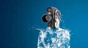 Nakręć film o deficycie wody i wygraj 2000 euro