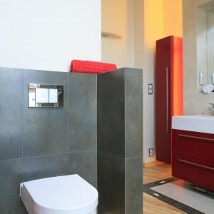 Łazienka dla rodziny – tak można urządzić poddasze