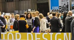 Termin zgłoszeń do konkursu Top Design Award 2015 przedłużony do 3 grudnia