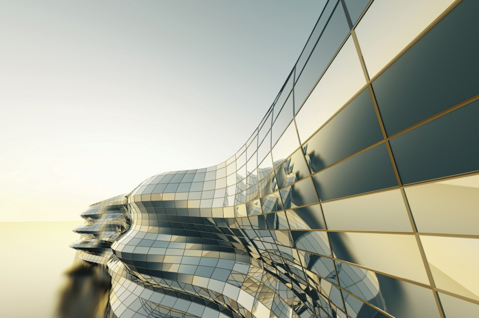 BUDMA 2015 - z bogatym programem również dla architektów