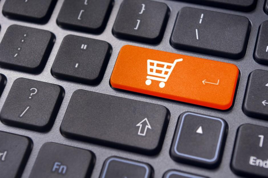 Europejski e-konsument oczekuje od sprzedawców elastyczności