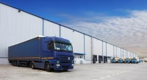 Od maja nowe przepisy - importerzy i eksporterzy muszą się przygotować