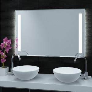 Lustra łazienkowe. Efektowne, ale i praktyczne