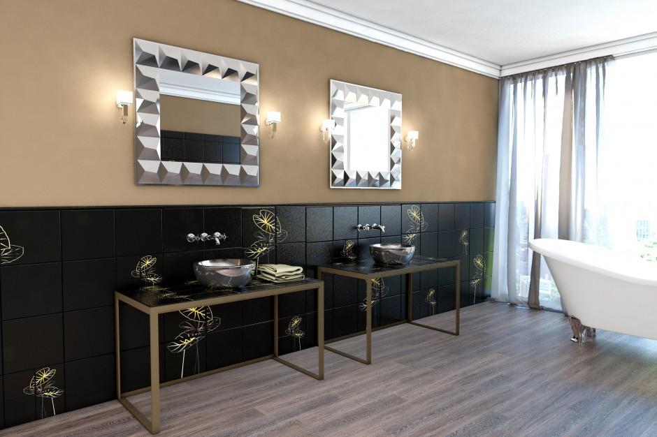 Targi iSaloni 2014 – zobacz łazienkowe prapremiery