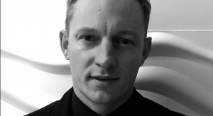 Maciej Radwański (Besco) o Forum Branży Łazienkowej 2016
