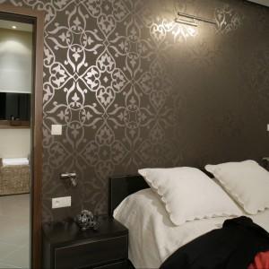Gniazdka i włączniki lamp.  Jak zaplanować w łazience