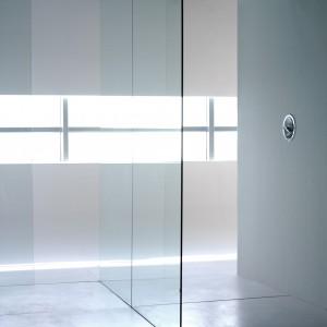 Najciekawsze projekty Francesco Lucchese do łazienek