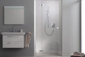 Radzimy Prysznic We Wnęce Projektuj I Urządzaj Z Pomocą