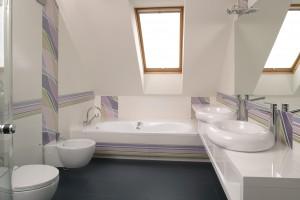 Radzimy Osobna łazienka Dla Dzieci Zobacz Jak Możesz Ją