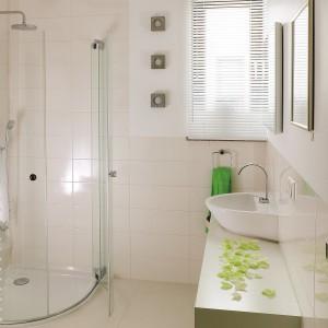 Osobna łazienka dla dzieci – zobacz jak możesz ją zaprojektować