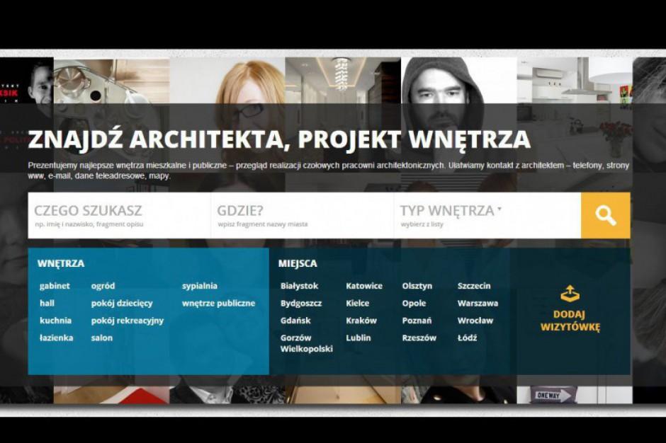 400 architektów jest już na Archiconnect.pl