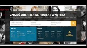 Portal Archiconnect.pl - nowe miejsce kontaktu z architektami już działa