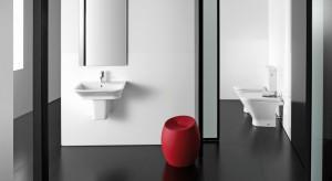TOP 10: Najpopularniejsze kolekcje ceramiki sanitarnej [ranking]