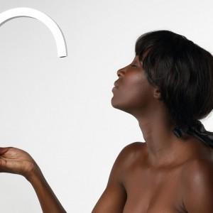 Lekka jak chmurka – 15 pomysłów na biel w łazience