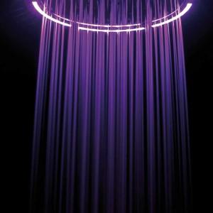 Oświetlenie LED – 12 pomysłów na oszczędzanie energii