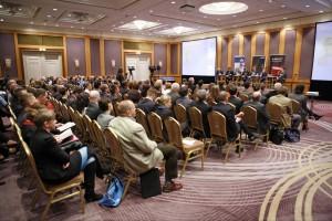 THE BEST OF... Forum Branży Łazienkowej. Zobacz wideo!