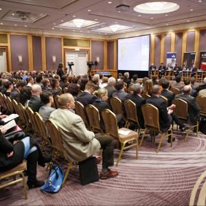 Zobacz, kto był na Forum Branży Łazienkowej - obszerna fotorelacja
