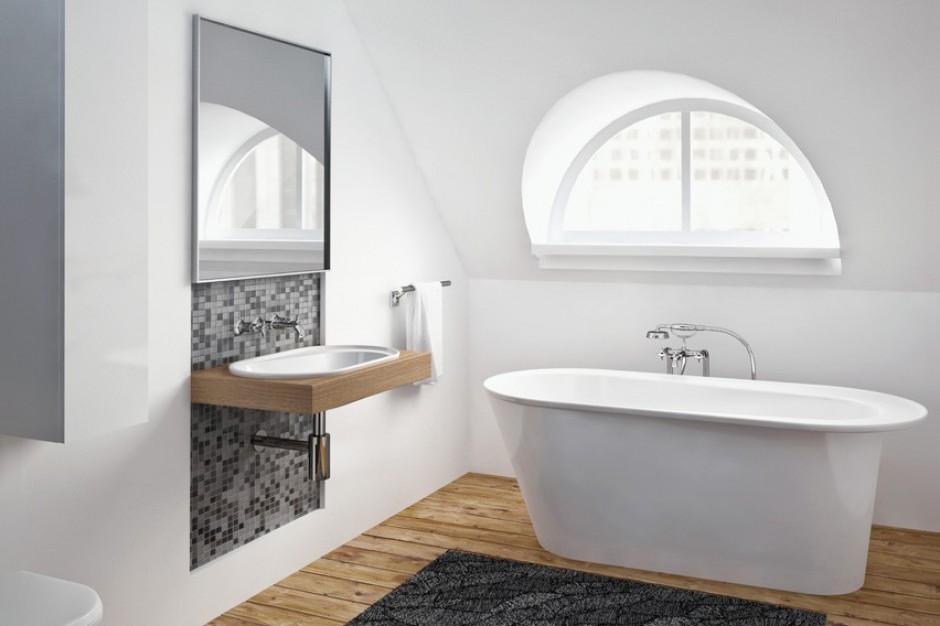 Skandynawski design w nowej kolekcji Marmorinu