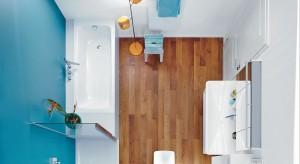 Urządzamy łazienki – wybierz najlepsze miejsce na wannę