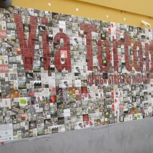 Milan Design Week 2014 - fotorelacja
