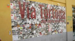 Milan Design Week 2015 – również dla łazienki