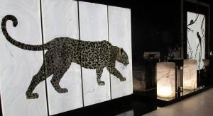 Salone del Mobile 2014 i łazienkowe trendy - fotorelacja