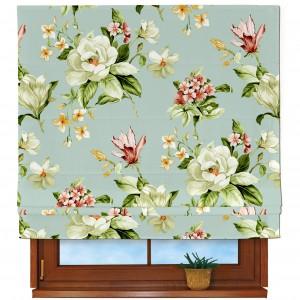 Znów zakwitły magnolie! Pomysły na modną aranżację