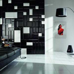Ranking Dobry Produkt: Kolekcje ceramicznych płytek łazienkowych