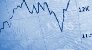 Giełda, dotacje UE i pożyczki jako źródło finansowania firmy [konferencja]